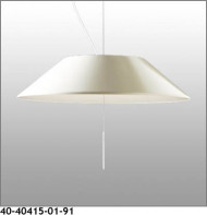 Ray Lighting Products