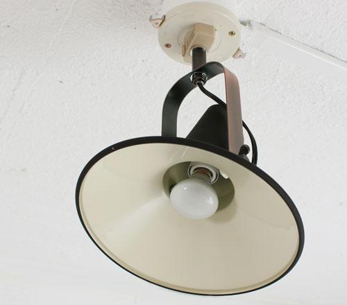 di classe diclasse スポットライト studio d spot light lc3050bk